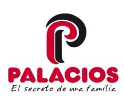 palacions