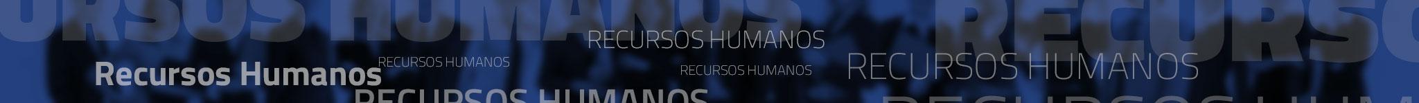 recursoshumanos