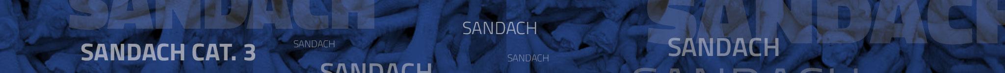 sandach